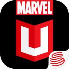 漫威无限app网易(中文正版漫威漫画阅读平台)