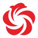 天诚国际(投资推广赚钱)app