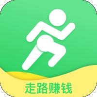 步宝宝(计步赚钱)v5.2.2
