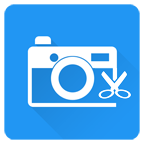 照片编辑器vip去广告版2020v5.4 安卓版