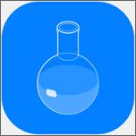 CHEMIST化学实验app
