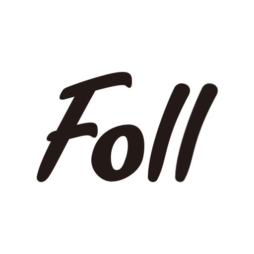 FOLL(博主动态追踪器)