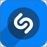 手机远程协助控制app