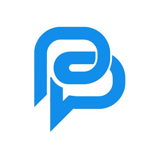 BTchat区块链安全社交