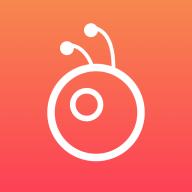 小蚂蚁CFT(区块链赚钱)app