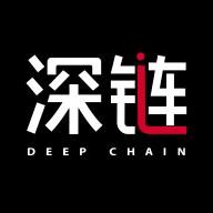 深链财经app