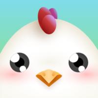 领蛋达人红包版v1.4.8 安卓版