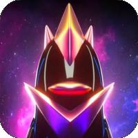 云商城app(自助业务网站平台)