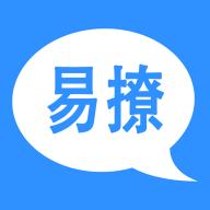 易撩社交1.8.4安卓版