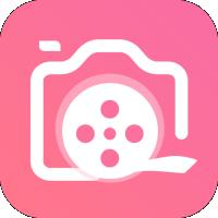 相册制作软件v1.4.1