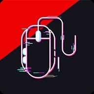寰络电竞app