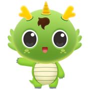 侏罗纪公园(养恐龙赚钱)app