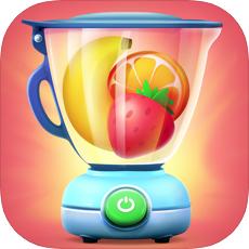 Blendy(果汁模拟)