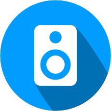 MineMusic(本地音乐播放器)