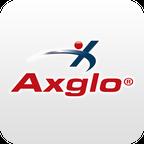 高尔夫球车AxgloV1.0.0