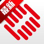 浙商�y行手�C�y行V4.1.5 官方最新版