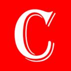 CCC区块链