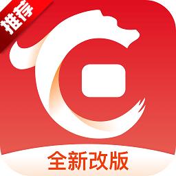 华夏银行手机银行客户端v5.2.0.9 官方安卓版