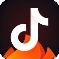 抖音火山合并版小视频
