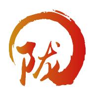 2020甘肃省政务服务网统一缴费平台
