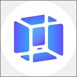 手机虚拟机系统VMOS1.1.31安卓版