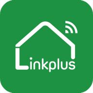 Linkplus Life(智能家居)