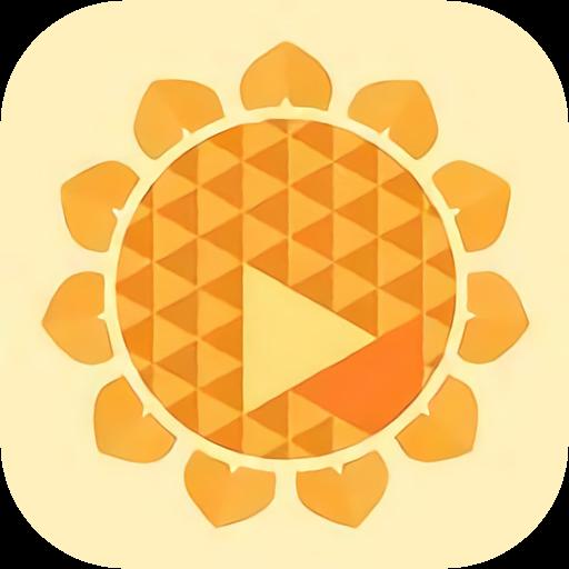 秋葵视频在线v8.5.7 安卓版