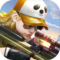 防线狙击taptap版v0.25安卓版