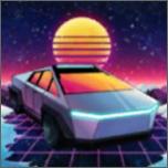 赛车游戏音乐赛车