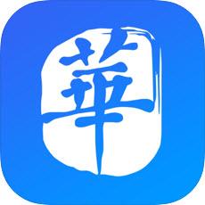 财华财经prov3.6.8安卓版