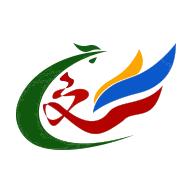 西山文旅云app