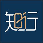 知而行app官网版