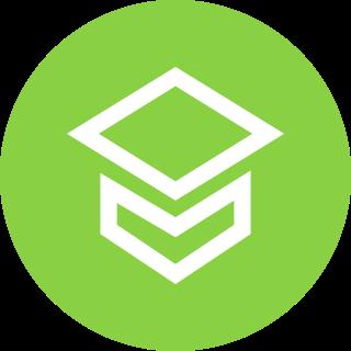 运输企业安全培训v16安卓版