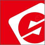 川财期权通app