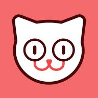 猫猫社app