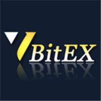 vbitex交易所(数字货币赚钱)