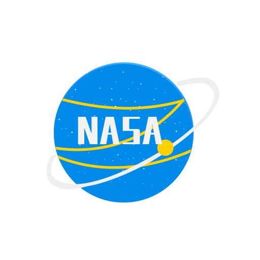 NASA爱好者(航天新闻资讯平台)