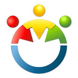 查悦社保appv3.5.8 安卓版