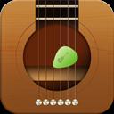 吉他调音器手机版v1.0.1
