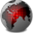 局域网桌面公告v2020.5免费版