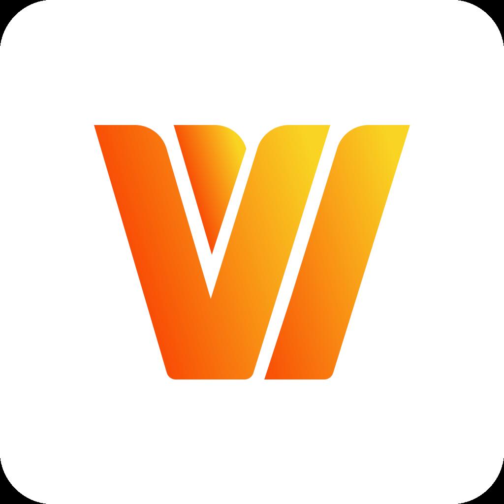 VB交易所v1.2.8 安卓版