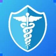 医教能建v1.2.4