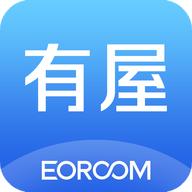 eoroom有屋智能V1.0.1