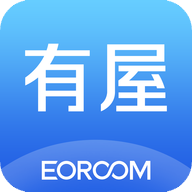 eoroom有屋苹果版V1.0
