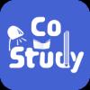CoStudy自习室