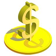 金博期货交易app1.6安卓版