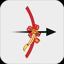 弓箭手大作战2020最新破解版1.8.6