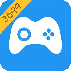 3699小游戏手机端v1.1.1 安卓版
