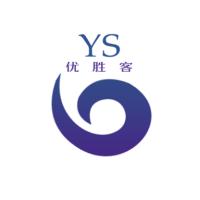 优胜客(仓库管理)v1.0.2