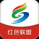 掌上睢县(本地资讯)